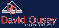David Ousey of Ferndown