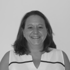 Lisa Holmes - Branch Manager, Bromley  Leaders