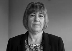 Arlene Woollard - Branch Manager, High Wycombe Leaders