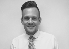 Neil Simmons - Branch Manager, Haywards Heath Leaders