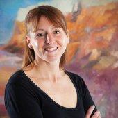 Alison Whitaker