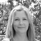 Joanne  Nisbet - Branch Manager, Norwich Leaders