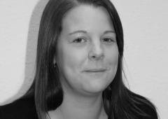 Sarah Boyle - Branch Manager, Manchester Leaders