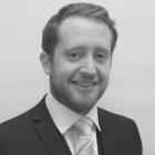 Adam Jones - Lettings Manager, Cheltenham Leaders