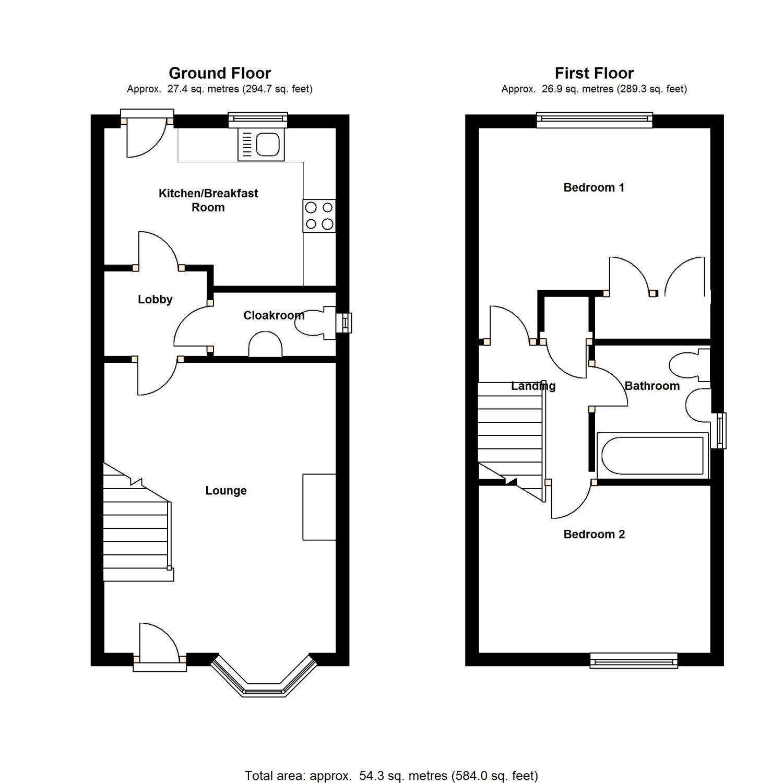 sle home floor plans sle house plans 28 images sle house