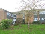 Farliegh Court, Farleigh Lane, Maidstone, Kent, ME16 9BH