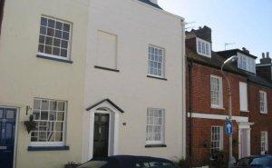 Bicton Street, Exmouth, EX8 photo