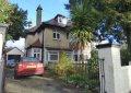 St Albans Avenue, Queens Park, Bournemouth, Dorset, BH8 9EG