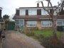 Farm Close, Broadfields, Exeter, EX2