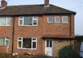 Instow Drive, Sunnyhill, Derby