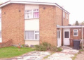 Bedwell Crescent - Bedwell