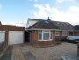 Sherford Crescent, Elburton, Plymouth, PL9