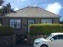 Weeth Road, Camborne, Cornwall, TR14