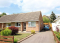 Sandalwood Road, Loughborough, LE11