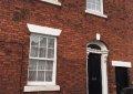 West Street, Prescot, Merseyside, L34