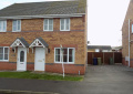 4 Forest Rise, Worksop
