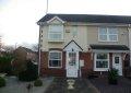 Worsdell Close, Coundon, Coventry, CV1 4PU