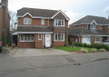 Speedwell Drive, Broughton Astley, LEICESTER
