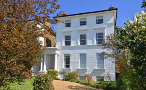 House for sale in Blackheath with Winkworth