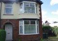 Tile Hill Lane, Tile Hill, Coventry, CV4