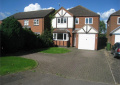 Broughton Road, Croft, LEICESTER