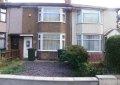 Emerson Road, Wyken, Coventry,