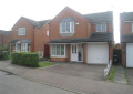 Cromford Way, Broughton Astley, Leicester