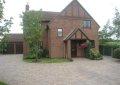 Thorneycroft Close, Broughton Astley, LEICESTER