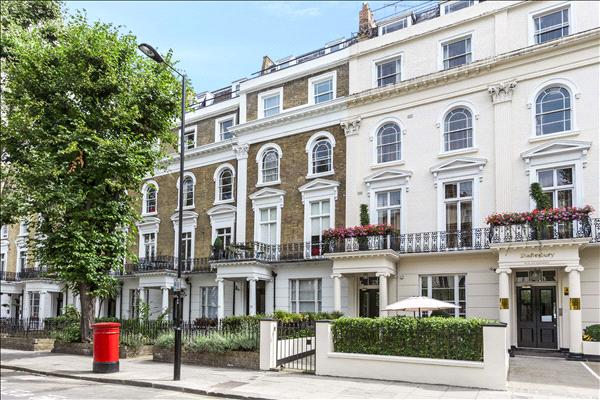 3 bedroom property to let in inverness terrace bayswater for 2 6 inverness terrace london