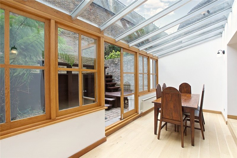 2 bedroom property to let in harcourt terrace london for 15 selwood terrace south kensington london sw7 3qg