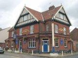 Welcome   Aylsham Bathroom & Kitchen Centre   Norfolk   Norwich