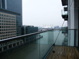 Discovery Dock East, Canary Central, Canary Wharf, London, E14 9RT