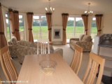 Malton Grange, Amotherby, Malton, North Yorkshire, YO17 6TG