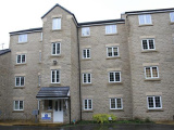 Sycamore Court, Oughtibridge, Sheffield