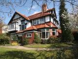 Howard Drive, Hale, Cheshire