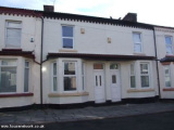 Orange Grove, Liverpool, Merseyside, L8 0TD