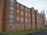 Mater Close, Walton