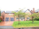 Friarsgate Close, Calderstones, Liverpool, L18