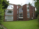 Hurst Court, Sandy Lane, Romiley