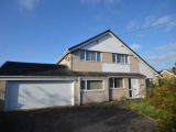 Llys Cerdd, Fford, Llanfair, LL15