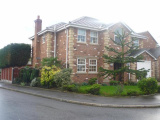 Fountain Park, Westhoughton, Bolton, BL5