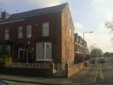 5 bedroom's ,Chadwick Street, Bolton