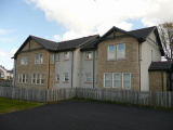 Willowbank Apartments, Smithton, Inverness, IV2