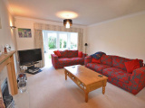 4 bedroom House in Storrington
