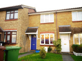 Siskin Close, Borehamwood, Hertfordshire, WD6