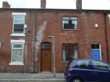 Rydal Street, Leigh, WN7