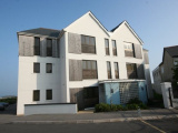 Bredon Court, Newquay