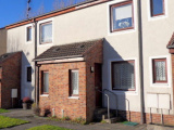 Anderson Crescent, Prestwick, KA9