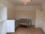 STUDENT PROPERTY 2013/14 Derby Road, Nottingham