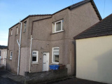 Blackfaulds Drive, Fauldhouse